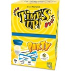 Time's Up : Party 1