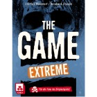 The Game Extreme (Allemand)