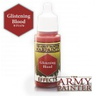 Army Painter Paint: Glistening Blood