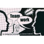 Teamwork : Mathematik