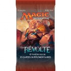 Magic the Gathering : La Révolte Éthérique : Booster