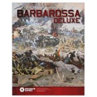 Barbarossa Deluxe - Exclusive Edition