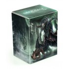 Deck Case 80 - Court of the Dead : Death's Executioner