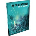 The End Of The World - Revolt of the Machines - Occasion