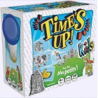 Time's Up : Kids (ancien modèle) - Occasion