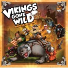 Vikings Gone Wild (Anglais)