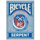 Bicycle : Serpent