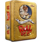 Roll For It ! Deluxe Edition