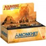 Magic the Gathering : Amonkhet - Boite de 36 Boosters VF