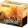 Magic the Gathering : Amonkhet - Bundle