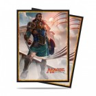 Magic the Gathering : Amonkhet - Sleeves V1