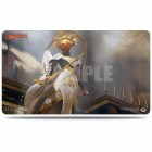 Magic the Gathering : Amonkhet - Playmat V4