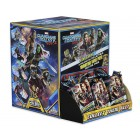 Heroclix - Guardians of the Galaxy V2 : Booster
