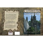 Castlemourn players guide -Occasion