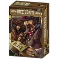 Dice Town  - Extension Wild West 0