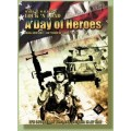 Lock 'N Load: Days of Heroes 0