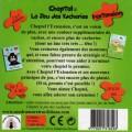 Cheptel L'Extension 1