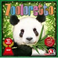 Zooloretto Löwenedition 0