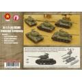 T-34/85M K-1 1