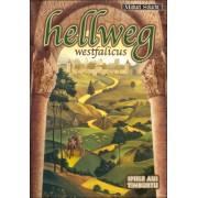 Boite de Hellweg westfalicus