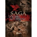 SAGA - Compendium des Ages Sombres 1