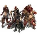 Zombicide : Black Plague (version anglaise) 6