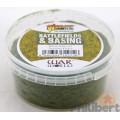 Automn Grass - 180 ml 0