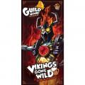 Vikings Gone Wild VF - Guild Wars Extension 0