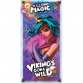 Vikings Gone Wild VF - It's A Kind Of Magic Extension 0