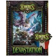 Livre de Règles - Devastation VF-Damaged