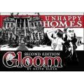 Gloom - Unhappy Homes 0