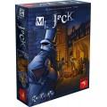 Mr Jack 0