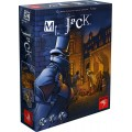 Mr Jack - London 0