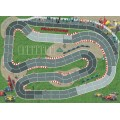 MotorChamp Course-Collection I 1