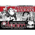 Gloom - Unwelcome Guests 2nd Edition 0
