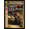 Epic Dungeoneer - Wrath of the Serpent Goddess 1