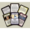 Arkham Horror - The King in Yellow Expansion 1