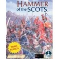 Hammer of the scots 0