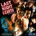 Last Night on Earth 0