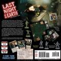 Last Night on Earth 1