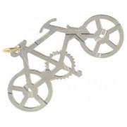 Bike - Cast Puzzle