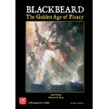Blackbeard - The Golden Age of Piracy 0