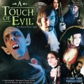 Touch of Evil - The Supernatural Game 0