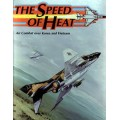 Speed of Heat (the) 0