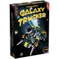 Galaxy Trucker VF 0