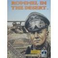 Rommel in the desert 0