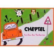 Cheptel