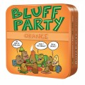 Bluff Party orange (1) 0