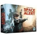 Space Alert - VF 0