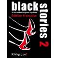 Black Stories 2 0